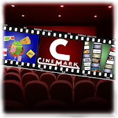 Cartelera Cinemark C.A.
