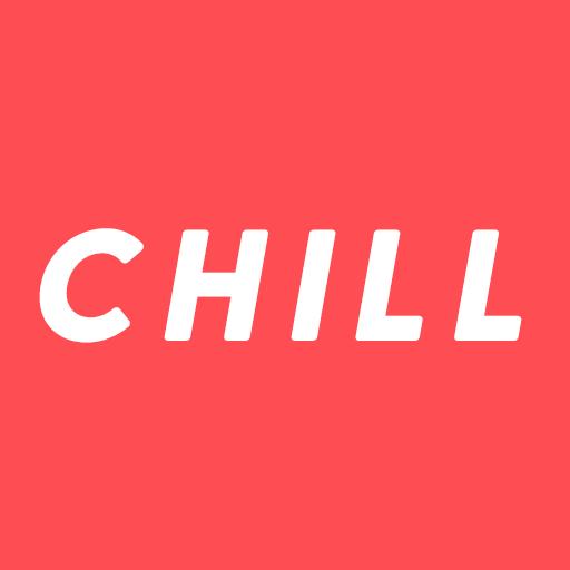 ChillWave Name Generator