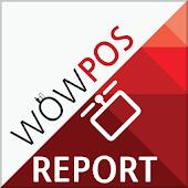 WOWPOS 모바일 (LOCAL)