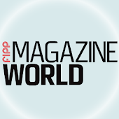 Magazine World
