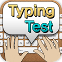 Typing Practice (English) icon