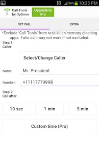 Call Blocker & more Tools- screenshot thumbnail