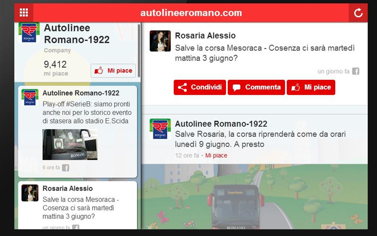 Migliori carte da gioco italiane for Case tradizionali italiane
