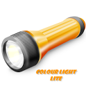 Colour Light Lite icon