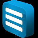 One Touch Taskbar FREE icon