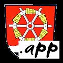 Möhrendorf