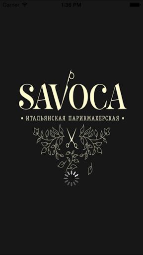 SAVOCA