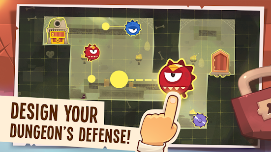 King of Thieves Android apk