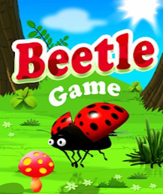 PlayBeetleGame