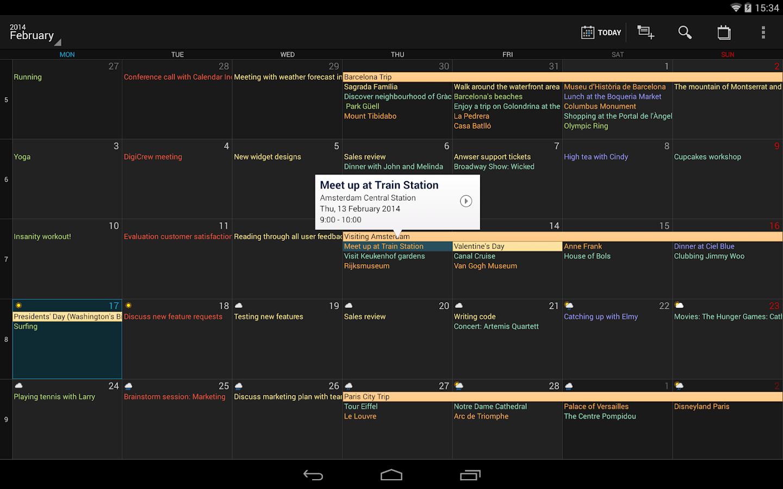 [GUIDE] Les meilleurs widgets sous Android 3nr0eEy4-BmA0bMh83c1LM52q33Z0Le21vHBuhHaKiQeog8IKQ-7t0FFF_Y00_KocnM=h900