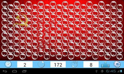 Bubble Rest - Take a Pause - screenshot thumbnail