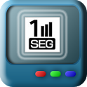 TVman 1seg Player icon