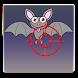 Bat Shooting