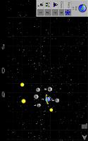 Screenshot of Galactic Conquest LITE