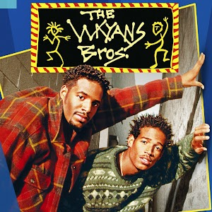 the wayans brothers movies amp tv on google play