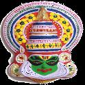Calendar Holidays Kerala 2013 icon