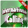International Calling Now
