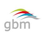 GBM Muri icon