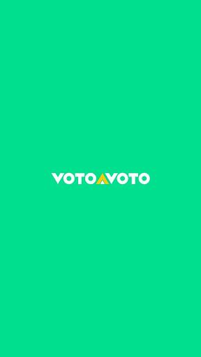 Voto a Voto