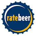RateBeer for Android logo
