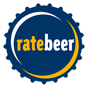 RateBeer for Android