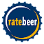 RateBeer for Android 1.6.1 APK for Android