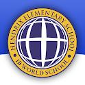 Hendrix Elementary School icon