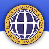 Hendrix Elementary School