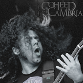 Coheed and Cambria Fan App