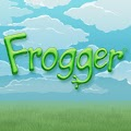 Frogger TV APK for Bluestacks