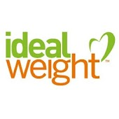 Ideal Weight (BMI & BMR)