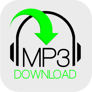 Best mp3 download free music downloader app for android youtube.
