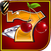 Download Slots Royale - Slot Machines APK to PC