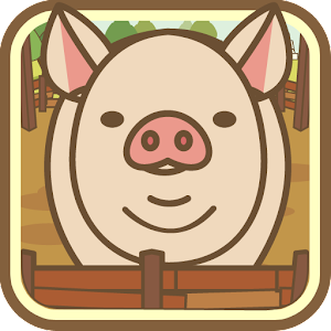 Pig Farm for PC and MAC