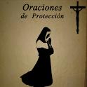 Oraciones de Protección icon