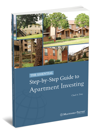 Apartment investing guide - A step by step guide to renovating an apartment ...