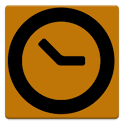 MC Timing - Time Tracker icon