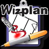 WizPlanPRO