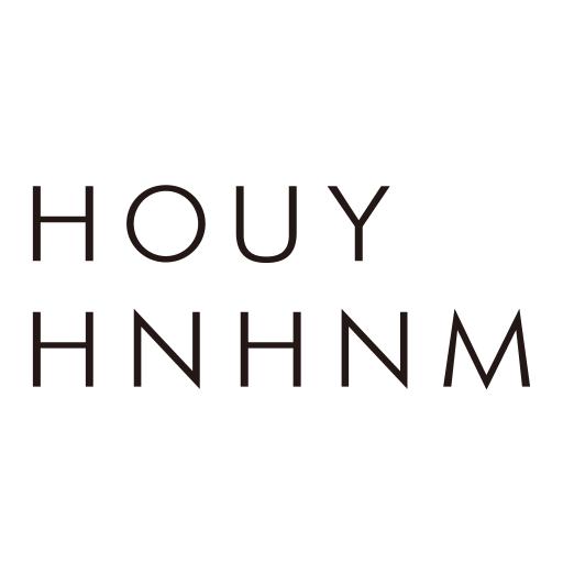 ファッション、カルチャー情報などが見れるアプリ「フイナム」 LOGO-APP點子