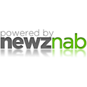 Newznab Search logo