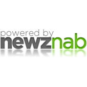 Newznab Search