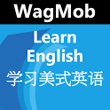 English For Chinese Speakers icon