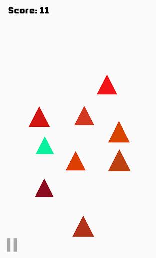 【免費休閒App】Colour POP!-APP點子