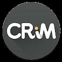 마이크림[CRiM] - PC에서 무료문자 전송
