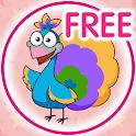 Игры на память Бесплатно icon