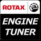 ROTAX Engine Tuner icon