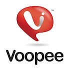 Voopee - Best Group Chat icon