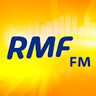 RMF FM icon
