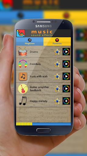 玩免費娛樂APP|下載音乐音效 app不用錢|硬是要APP