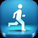 Exercise Motivation Free icon